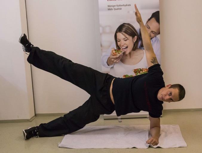 allgemeines-turnen-konditionelle-fitness