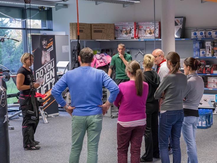 fitness-workshop-3