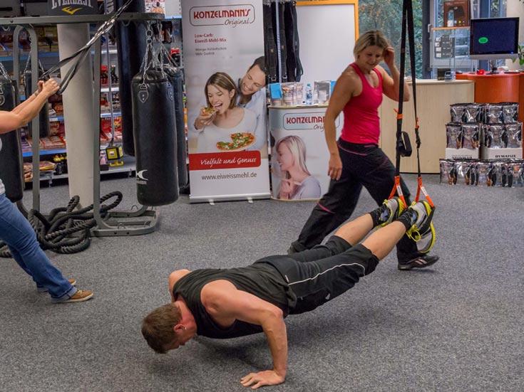 fitness-workshop-4