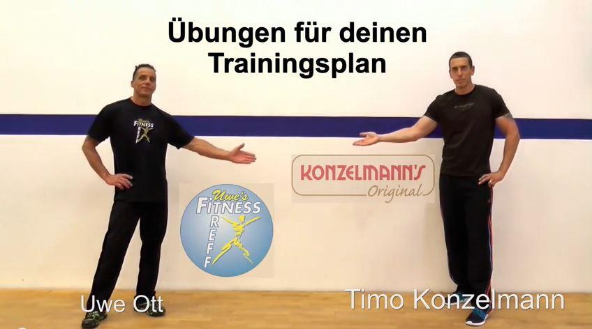 fitnesstraining-mit-uwe-und-timo