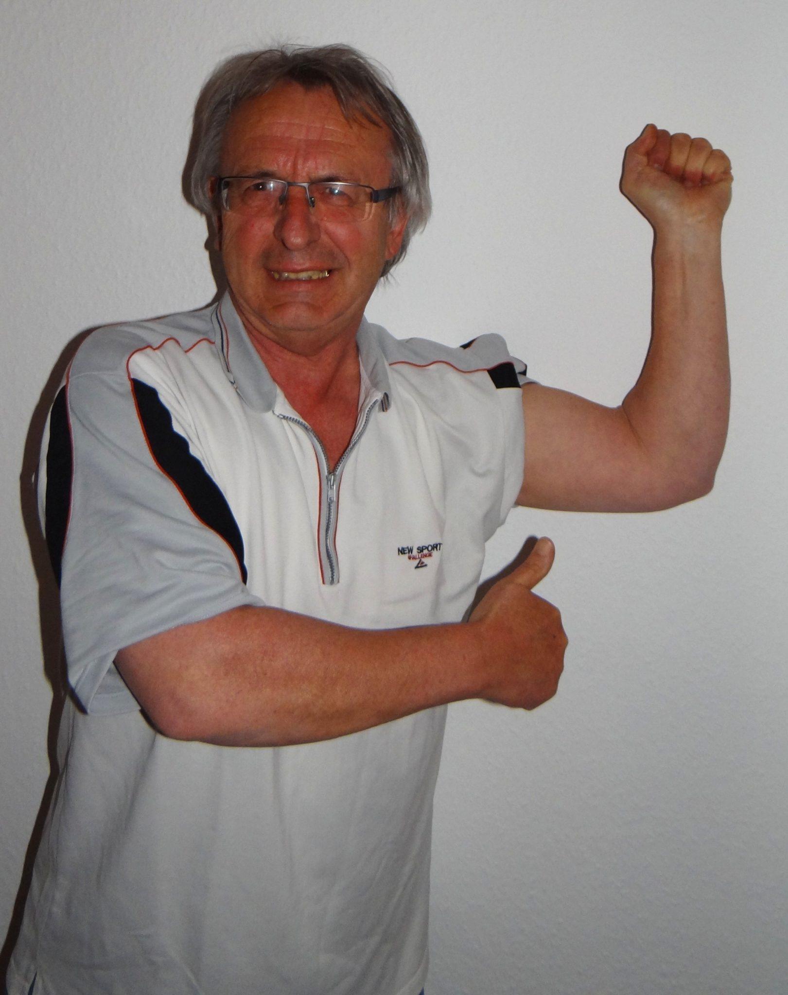 Bild: Konzelmann Senior