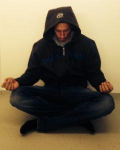 meditation-definition