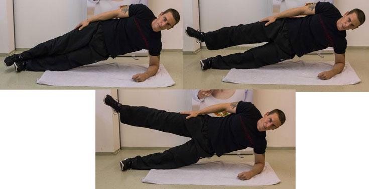 rumpf-und-seitliche-bauchmuskulatur3