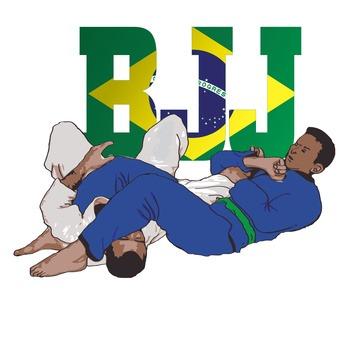 Was-ist-Brazilian-Jiu-Jitsu
