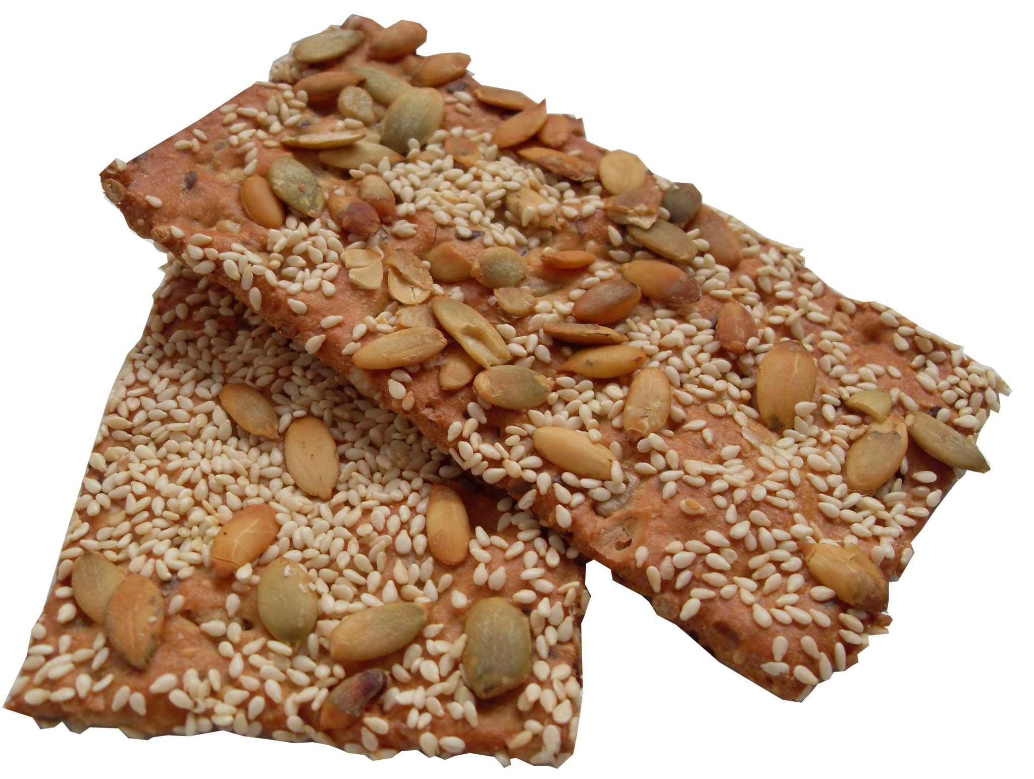 was-ist-ein-low-carb-brot