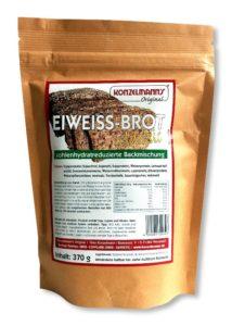 eiweiss-brot_classic_konzelmanns_original