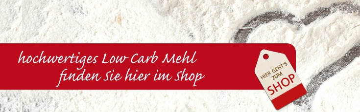 low-carb-mehl