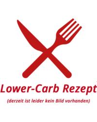 lower carb rezepte big