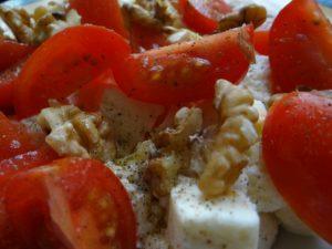 mozzarella_protein_fast_food