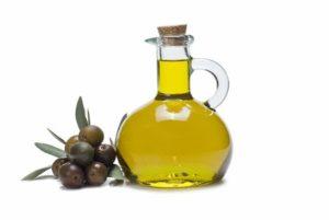 Qualität von Olivenöl erkennen