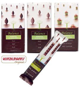 stevia_schokolade_produkte_ohner_zucker_zusatz