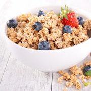 Köstliche Low-Carb Rezepte für das Frühstück