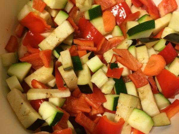 Low-Carb Rezept: Pulled Pork Rezept im Slow Cooker