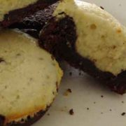 Leckere Quest Bar Muffins