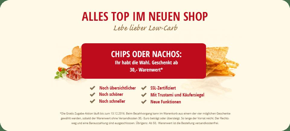 neuer_shop