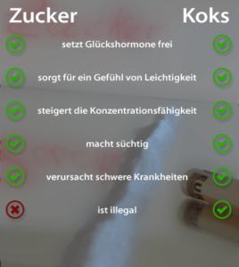zucker_vs_koks