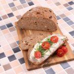 Rezept Lower Carb Brot: Was macht es so besonders?