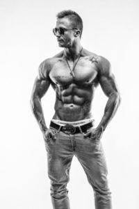 3 Fehler die deinen Muskelaufbau verhindern