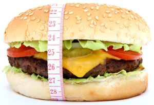Cheat Day - Schummeltag trotz Lower Carb Diät?