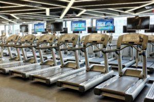 Der Vorteil von Cardiotraining auf dem Laufband