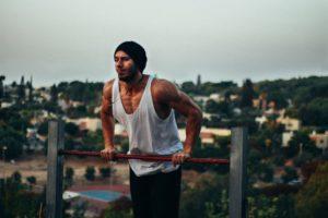 Exzentisches Training - was ist das und wie geht es?