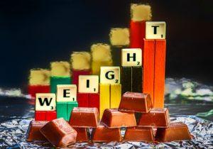 Kalorien was sind Sie genau und wie wichtig sind diese