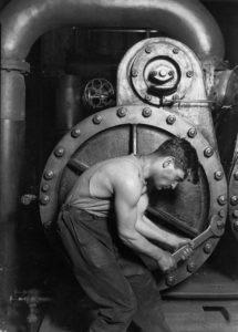 Kraft und Masse: Das 5 x 5-Training