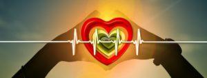 Mit der richtigen Herzfrequenz Trainieren