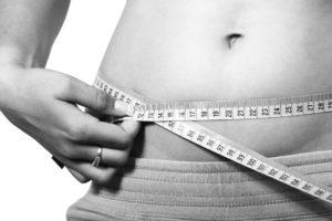 Kalorien Berechnung
