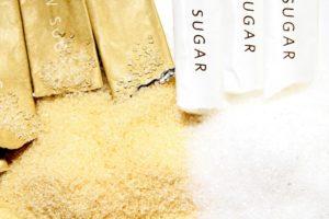 Süßstoff – wirklich schädlich?