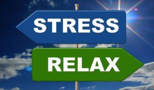 Stress, Cortisol und kein Fettabbau