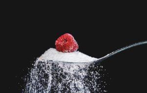 Was ist Erythrit Zuckerersatz Unterschied Xylit und Erythrit