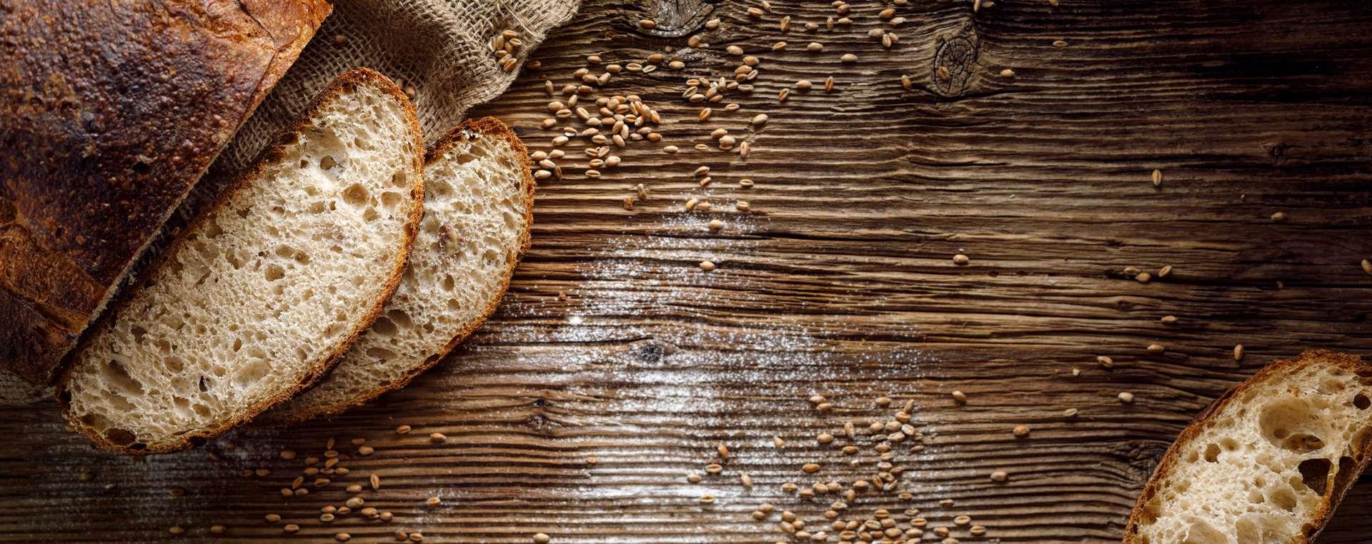 Lower Carb Brot: Was macht es so besonders?