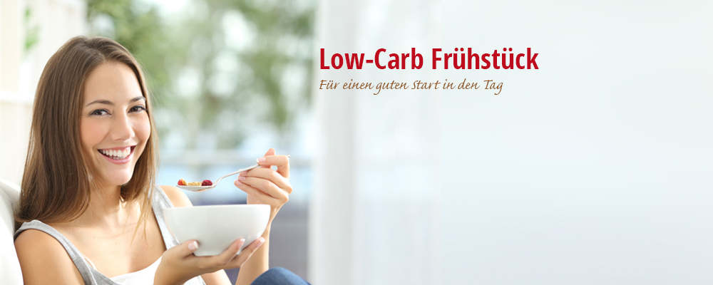 low-carb-fruehstueck58459b5bdfe00