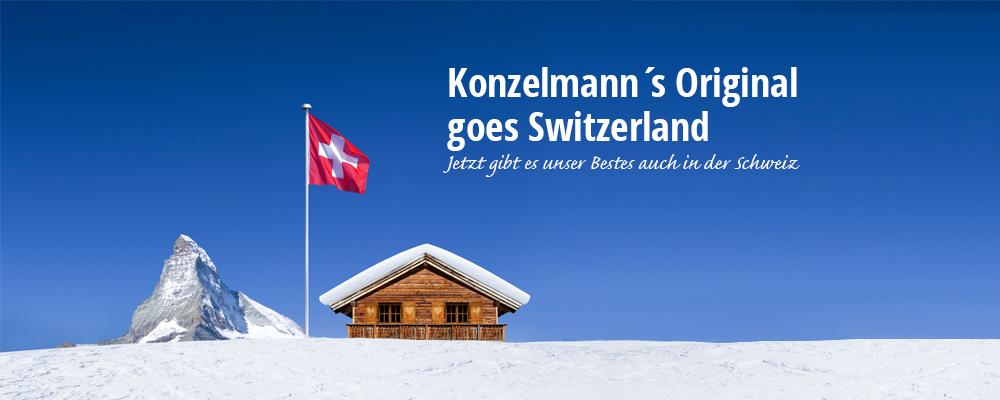 konzelmanns-original-produktinformationen5835576baf9df
