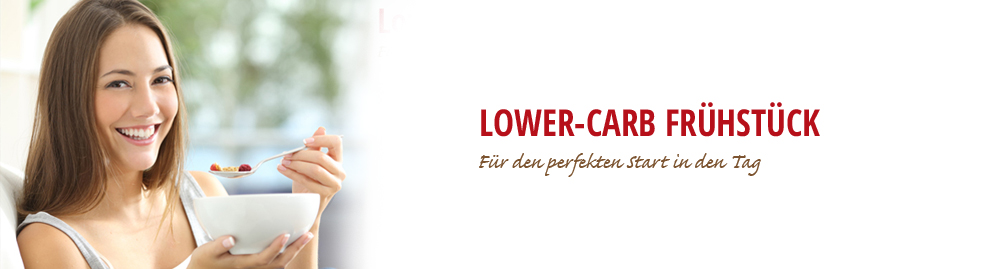 lower-carb-fruehstueckQ1Rgv69qPBKaw